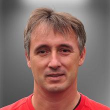 Dr.-Ing. Michael Grässlin